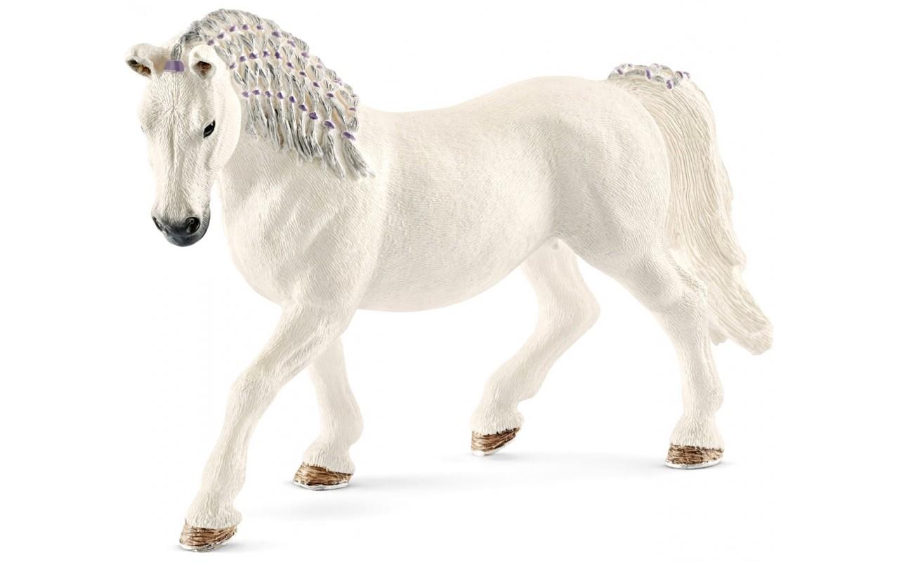 лошади игрушки шляйх фото