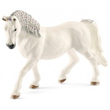 Фигурка Schleich Липпицианская лошадь (Шляйх)