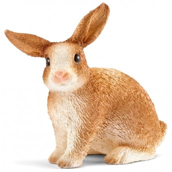 Фигурка Schleich Кролик (Шляйх)
