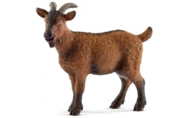Фигурка Schleich коза (Шляйх)