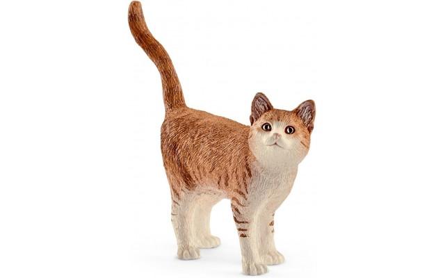 Фігурка Schleich Кішка (13836)