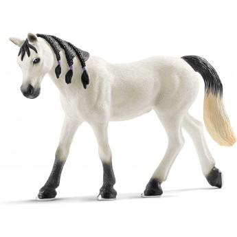 Фигурка Schleich Арабская чистокровная лошадь (13908)