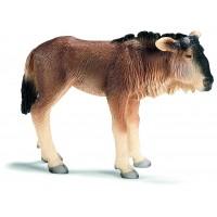 Фигурка Schleich Детеныш антилопы Гну (Шляйх)