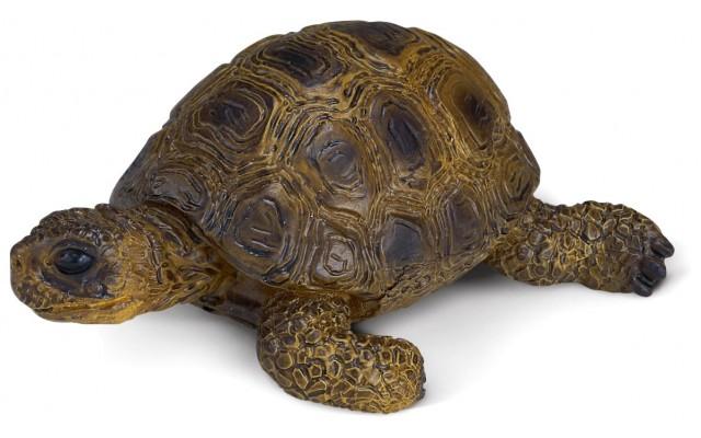 Фигурка Schleich Черепаха (Шляйх)