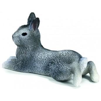 Фігурка Schleich Карликовий кролик (Шляйх)