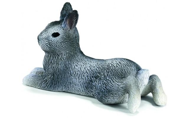 Фигурка Schleich Карликовый кролик (Шляйх)