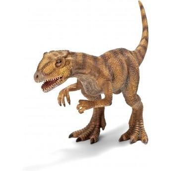 Фигурка Schleich динозвар Аллозавр (14513)