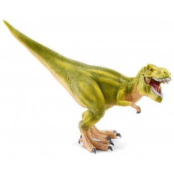 Фігурка Schleich Тиранозавр Рекс на прогулянці (Шляйх)