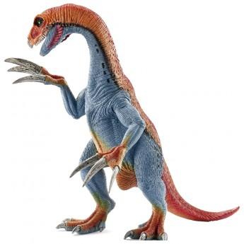 Фигурка Schleich динозавр Теризинозавр (Шляйх)