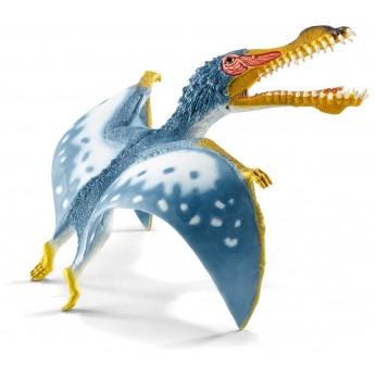 Фигурка Schleich птерозавр Аньянгуэра (14540)
