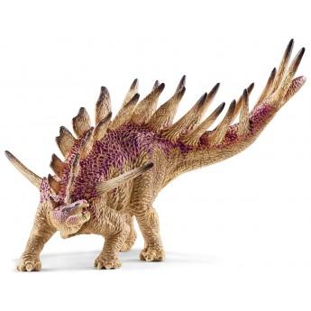 Фігурка Schleich Кентрозавр (Шляйх)