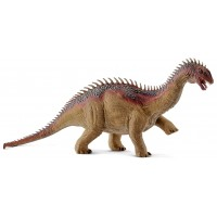 Фигурка Schleich динозавр Барапазавр (Шляйх)