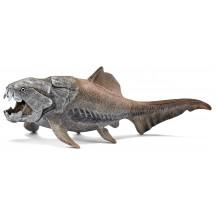 Фигурка Schleich динозавр Дунклеостей (Шляйх)