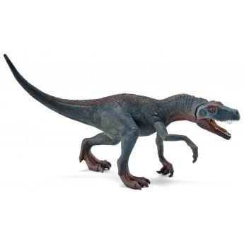 Фигурка Schleich динозавр Герреразавр (Шляйх)