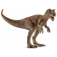 Фигурка Schleich динозавр Аллозавр (Шляйх)