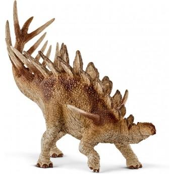 Фигурка Schleich динозавр Кентрозавр