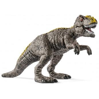 Фигурка Schleich динозавр Тираннозавр Рекс (Шляйх)