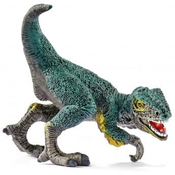 Фигурка Schleich динозавр Велоцираптор (Шляйх)