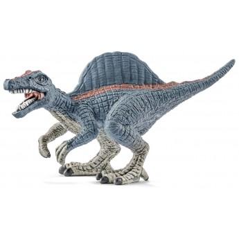 Фігурка Schleich Спинозавр (Шляйх)