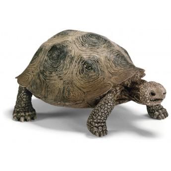 Фігурка Schleich Гігантська черепаха (Шляйх)