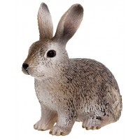 Фігурка Schleich Дикий кролик (Шляйх)