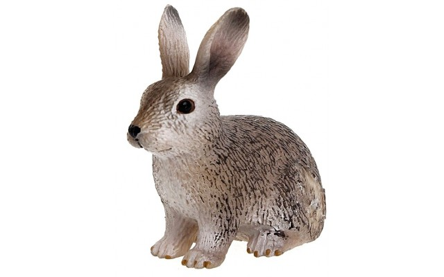 Фигурка Schleich Дикий кролик (Шляйх)