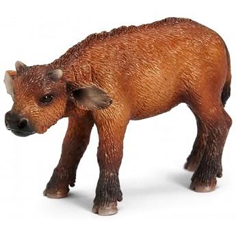 Фигурка Schleich Африканский буйвол теленок (Шляйх)