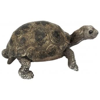 Фигурка Schleich Молодая гигантская черепаха (Шляйх)