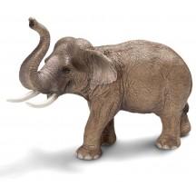 Фигурка Schleich Азиатский слон (Шляйх)