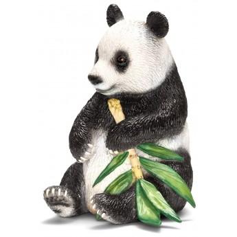 Фигурка Schleich Большая панда (Шляйх)