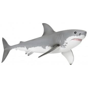 Фигурка Schleich Белая акула (Шляйх)