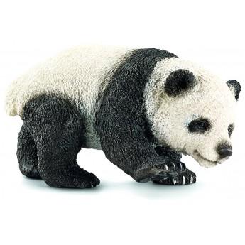 Фигурка Schleich Детеныш гигантской панды (Шляйх)
