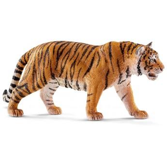 Фигурка Schleich Тигр (Шляйх)