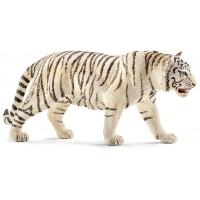 Фігурка Schleich Тигр білий (Шляйх)