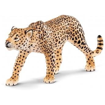 Фигурка Schleich Леопард (Шляйх)
