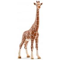 Фигурка Schleich Жираф (вид 2) (Шляйх)