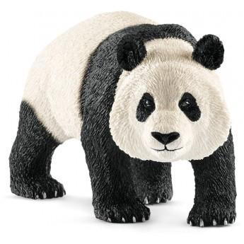Фигурка Schleich Самец большой панды (Шляйх)