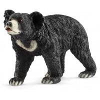 Фигурка Schleich Медведь-губач (Шляйх)