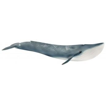 Фігурка Schleich Синій кит (14806)