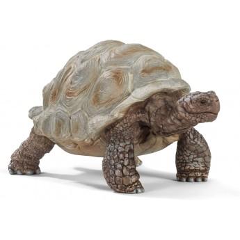 Фигурка Schleich Гигантская черепаха (14824)