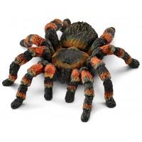 Фигурка Schleich паук-птицеед (14829)
