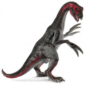Фигурка Schleich динозавр Теризинозавр (15003)