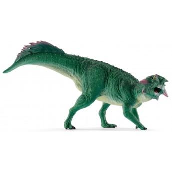 Фигурка Schleich динозавр Пситтакозавр (15004)