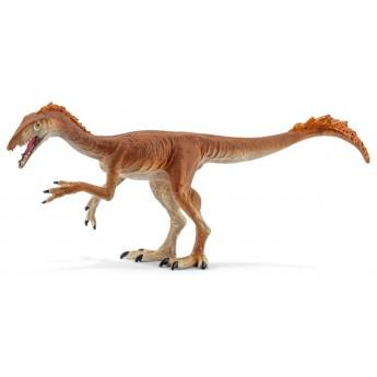 Фигурка Schleich динозавр Тава (15005)