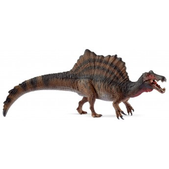 Фигурка Schleich Спинозавр (15009)