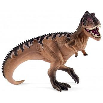 Фигурка Schleich Гиганотозавр (15010)