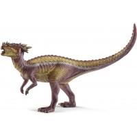 Фигурка Schleich динозавр Дракорекс (15014)