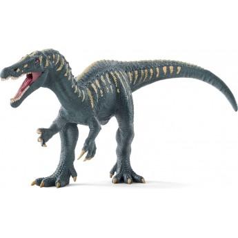 Фігурка Schleich динозавр Баріонікс (15022)