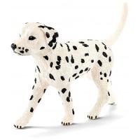 Фигурка Schleich собака Далматинец (Шляйх)