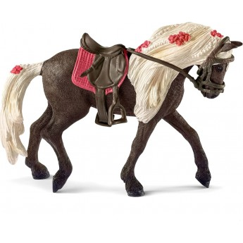 Фігурка Schleich кінь породи Рокі Маунтін (42469)